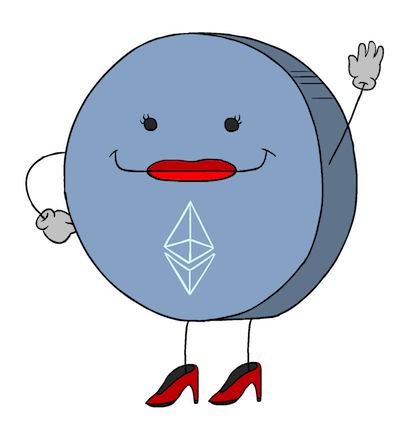 ethgirl1.png