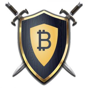 bitcoin-shield.png