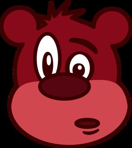 bear-peterm-01.png