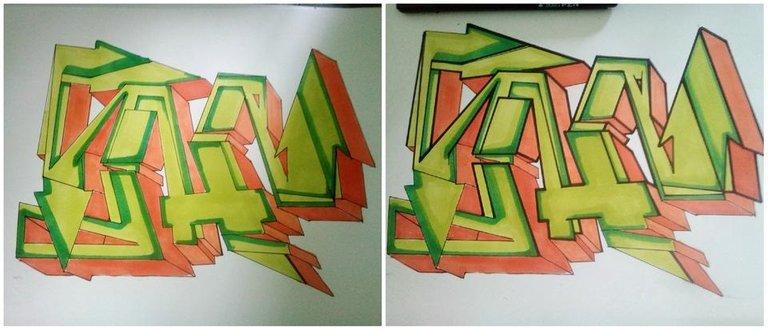 coll2.jpg
