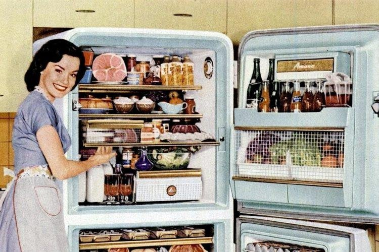 How-to-be-a-perfect-50s-housewife-Love-your-refrigerator-750x500.jpg
