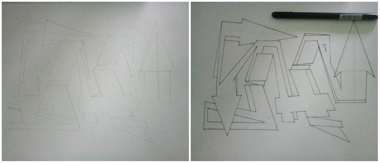 coll1.jpg
