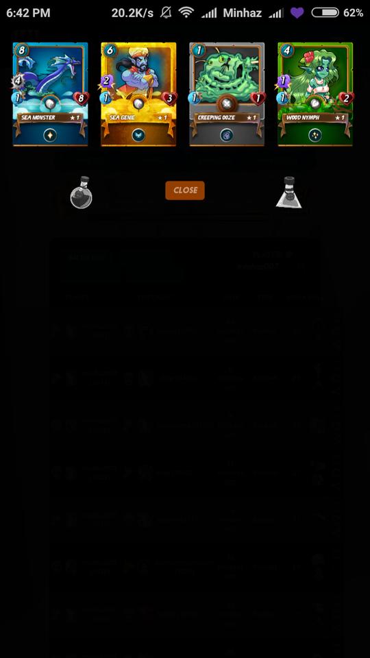 Screenshot_2019-08-03-18-42-17-817_com.android.chrome.png