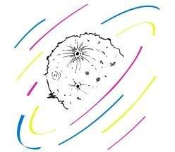 podpis planeta-1.jpg
