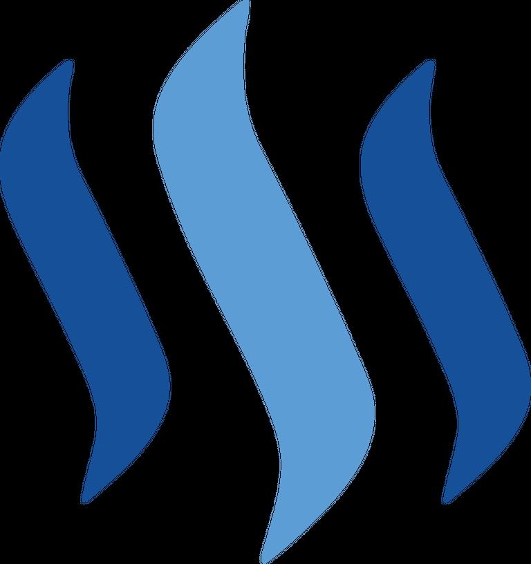 steem-steem-logo-png-transparent.png