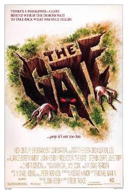 The_gate_film_poster.jpg