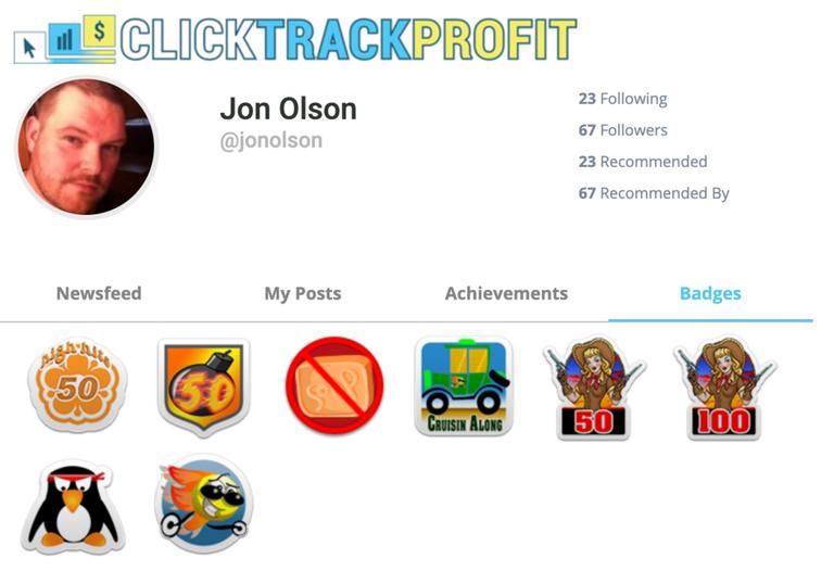 Jon Olson - ClickTrackProfit.png
