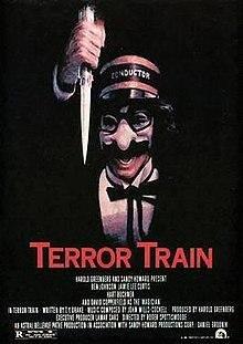 220px-Terrortrainposter.jpg