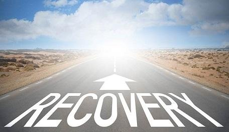 recovery-road-into-sunlight-760.jpg