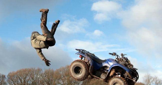 quad-bike-accident-google-australia-pic.jpg