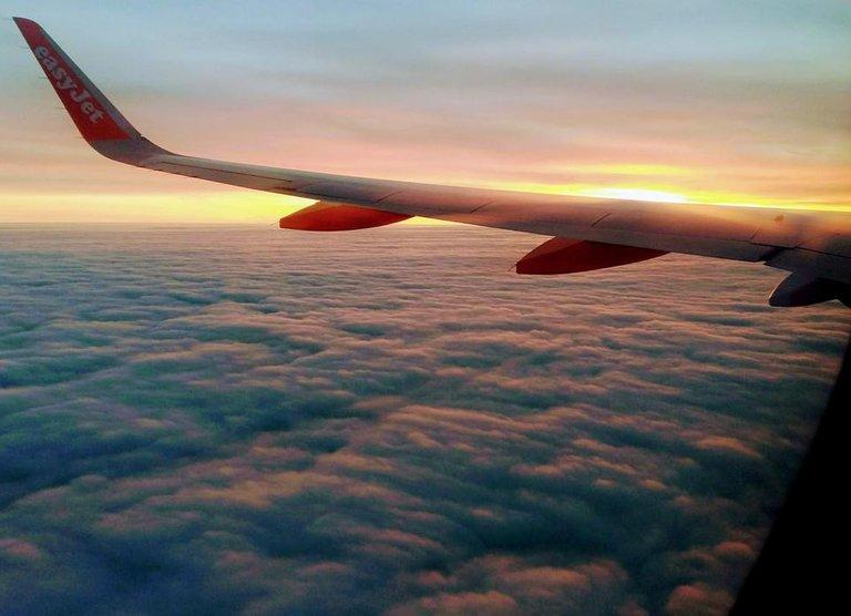 blanket clouds.jpg