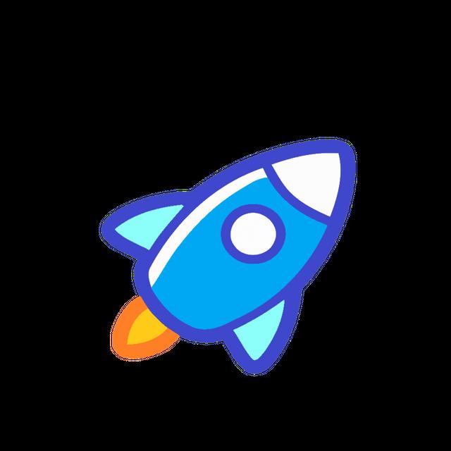 kisspng-computer-icons-business-logo-youtube-cartoon-green-small-rocket-5aa9c14117b929.6225247115210744970972.png