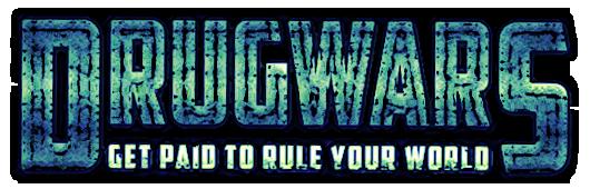 drugwarsgame.png