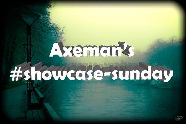 Axemsns-Showcase.jpg