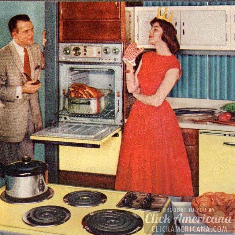 fifties-housewife-oct-1959.jpg
