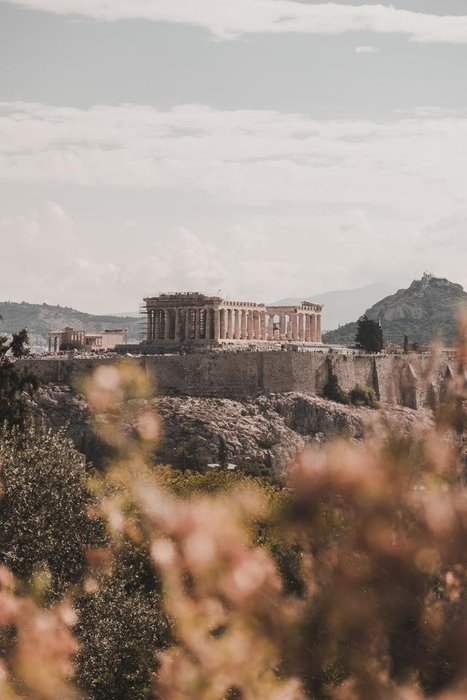grece-30.jpg