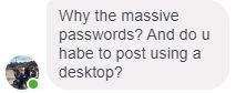 massivepasswords.JPG