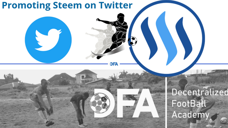 Decentralized-Football-Academy-Steem-Twitter.png