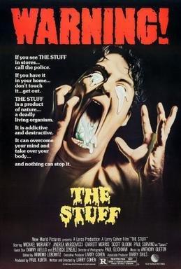 The-Stuff-poster.jpg