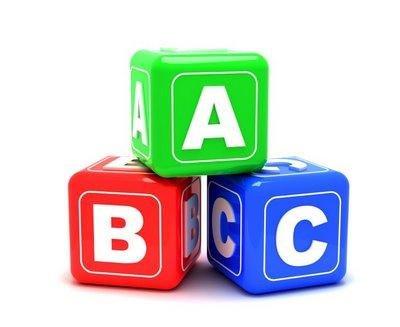 Easy-To-Learn-abc-blocks.jpg
