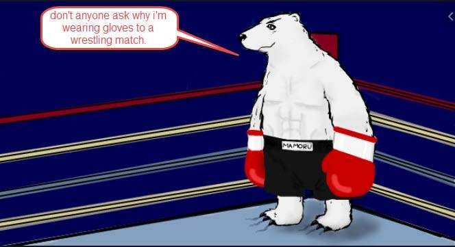 boxingwrestling.jpg