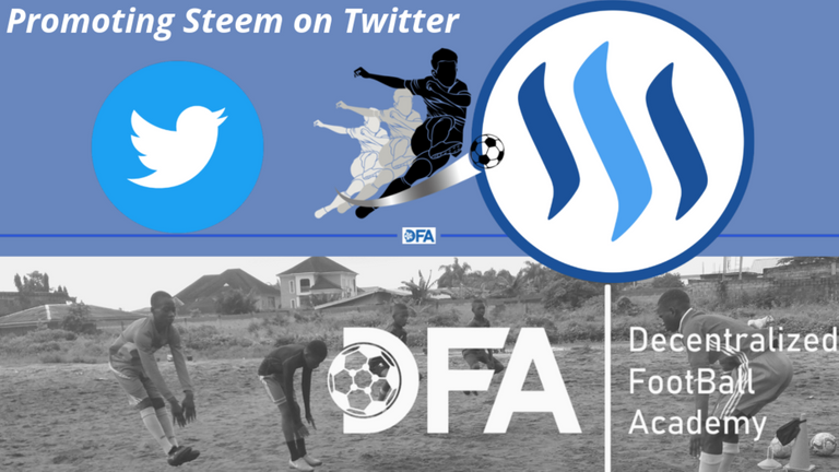 Decentralized-Football-Academy-Steem-Twitter.png