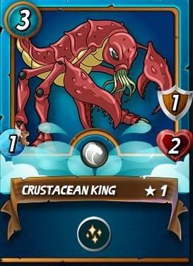 Crustcean king.jpg