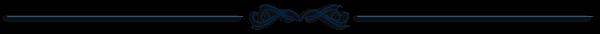transparent-dividers-blue-line-5.png