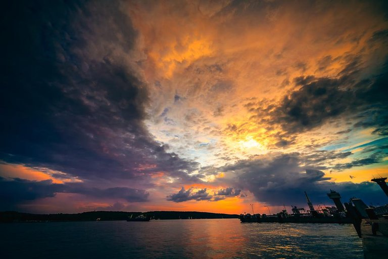 Sky-Phantasmagoria.jpg