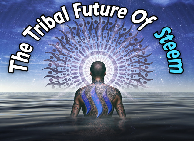 the-tribal-future-of-Steem.png
