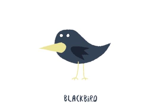 blackbird.gif