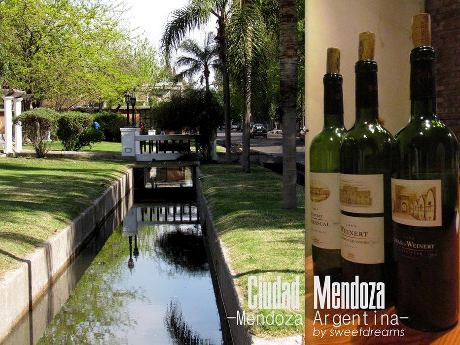 3 Mendoza1.jpg