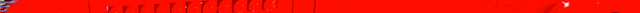 red border.png