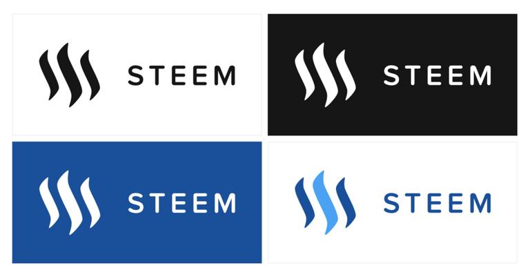 1200px-Steem_logo.svg.png