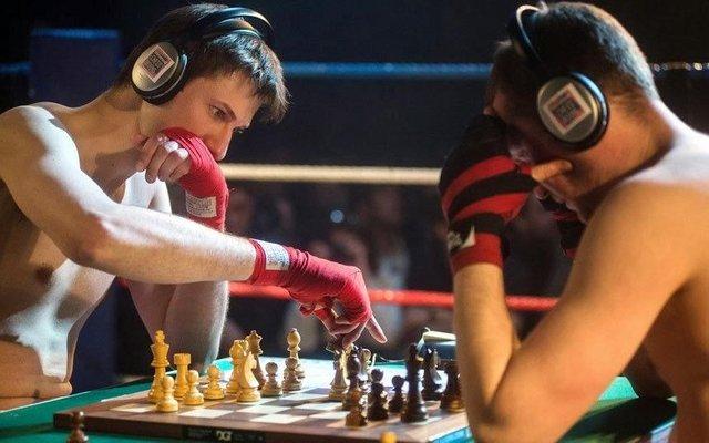 Chess Boxing.jpg
