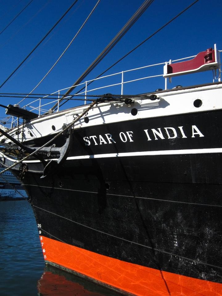 fav Star of India Tall Ship San Diego Bay.jpg