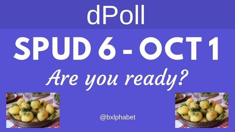 dpoll SPUD 6 Tomorrow bxlphabet.jpg