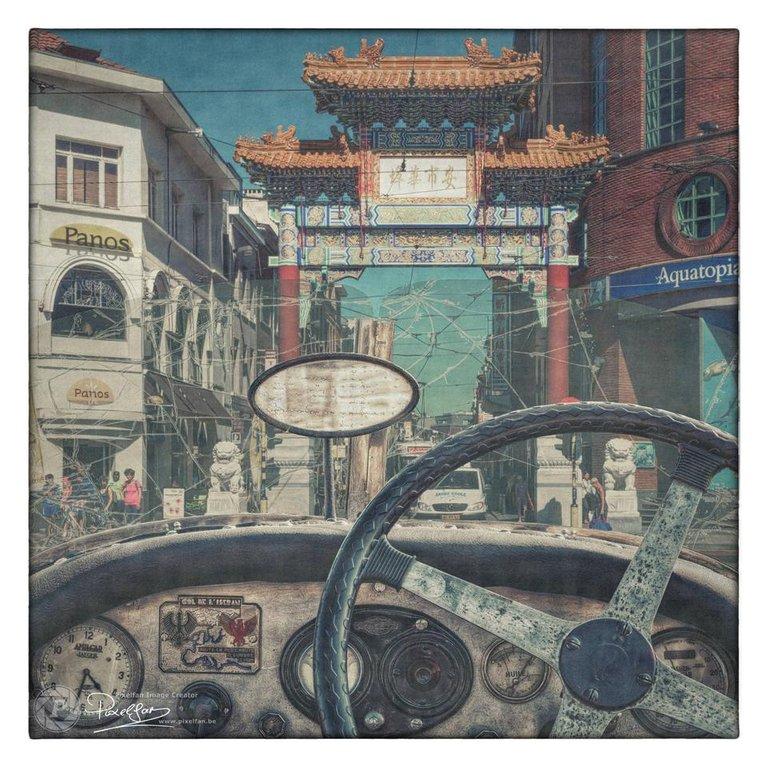 amilcar_antwerpen_chinatown_border.jpg