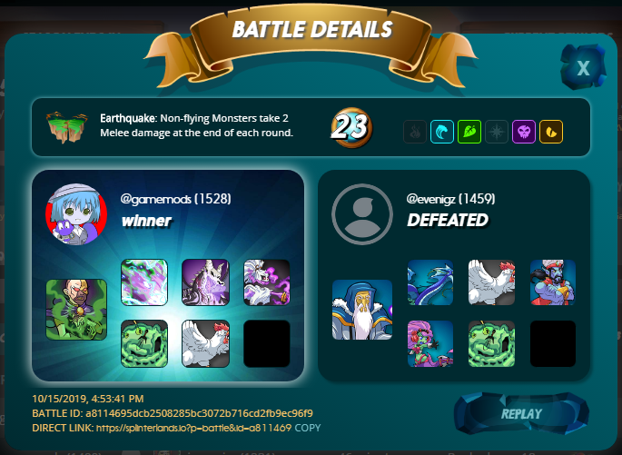 spt-battle.png