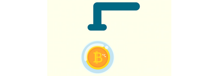 TOP 10 Bitcoin Faucets to Get Free Bitcoins