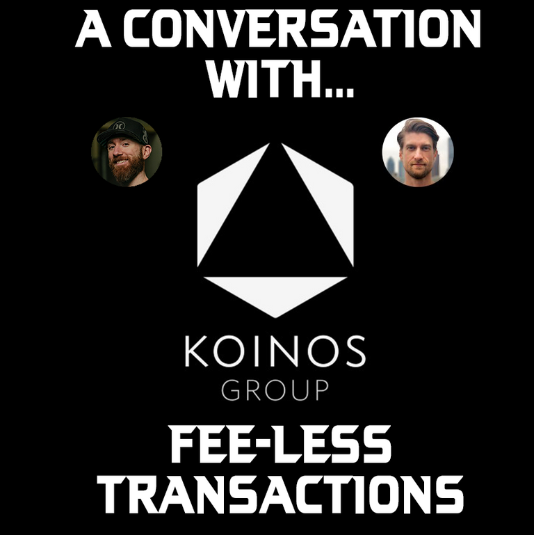 Feeless Blockchain Transactions