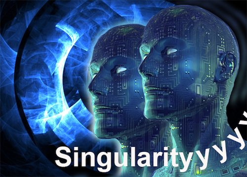 thomas-frey-futurist-speaker-the-singularity-and-our-collision-path-with-the-future-.jpg
