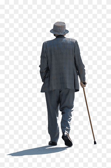 png-transparent-the-walking-figure-of-an-old-man-the-elderly-take-a-walk-stroll-thumbnail.png