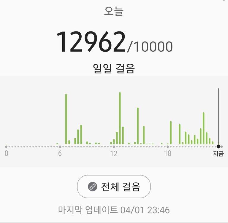 Screenshot_20200401-234748_Samsung Health.jpg