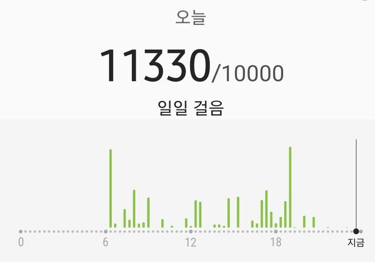 Screenshot_20200330-235525_Samsung Health.jpg