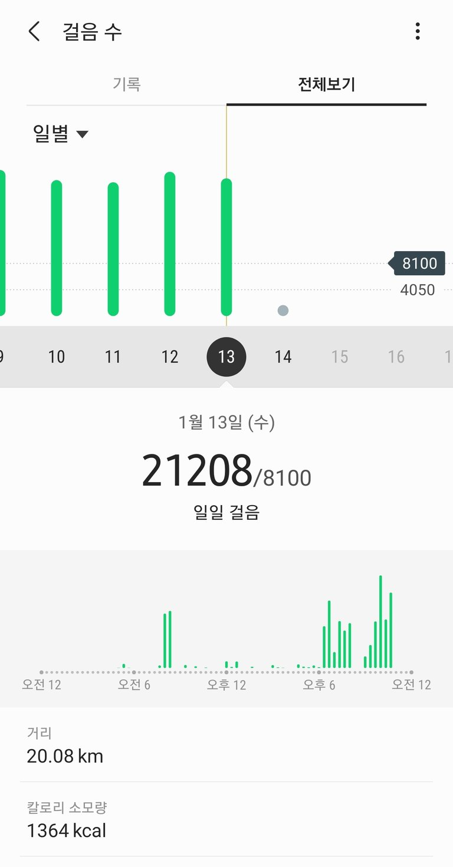 Screenshot_20210114-081326_Samsung Health.jpg