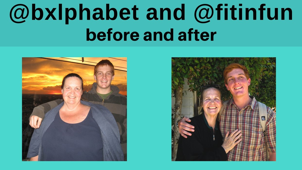 bxlphabet fitinfun before and after.jpg