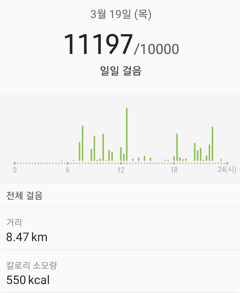 Screenshot_20200320-000119_Samsung Health.jpg