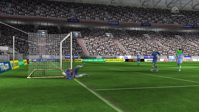 FIFA 09 12_29_2020 7_09_07 PM (1).png