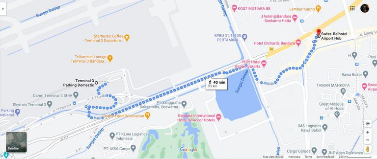 8.soekarno-hatta-swiss-belhotel-airport-hub.PNG